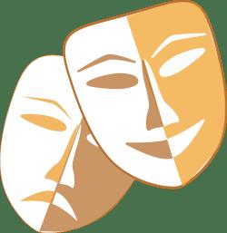La leyenda del fantasma de la opera2