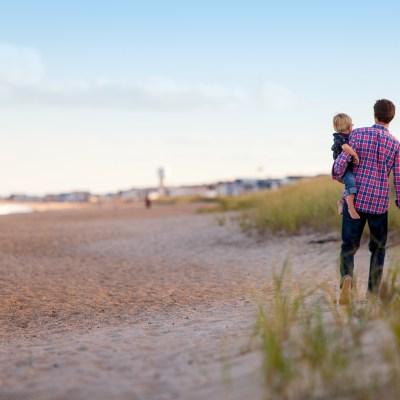 Bon plan : passer un week-end exceptionnel avec sa famille