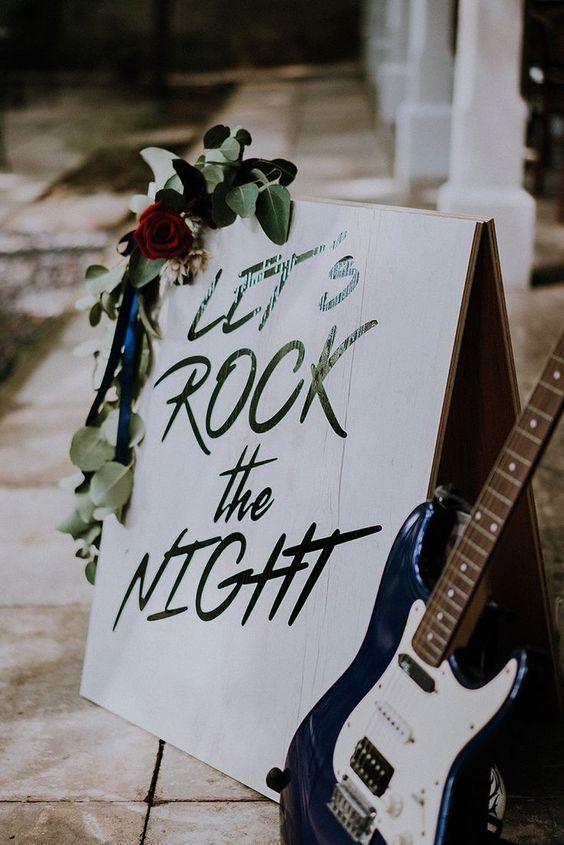 Thème-mariage-musique-guitare-rock