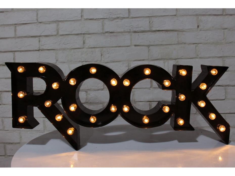 Thème-mariage-musique-rock