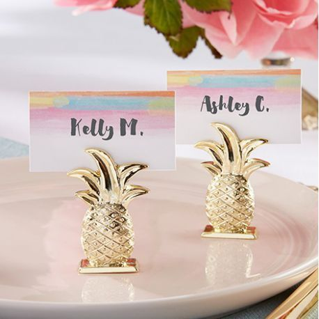 Thème-mariage-tropical-portes-noms