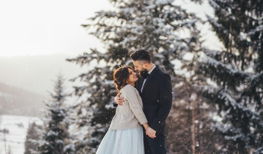 Thème-mariage-hivernal