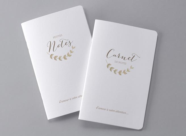 Thème-mariage-littéraire-carnet-cadeau-invités