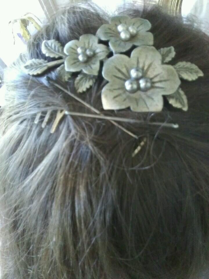 mon-pacs-coiffure