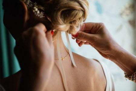 coiffure-mariée-présentation