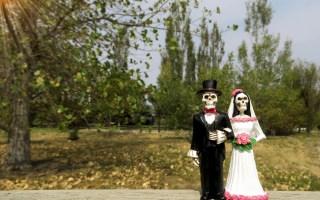 Mariage-gothique-présentation