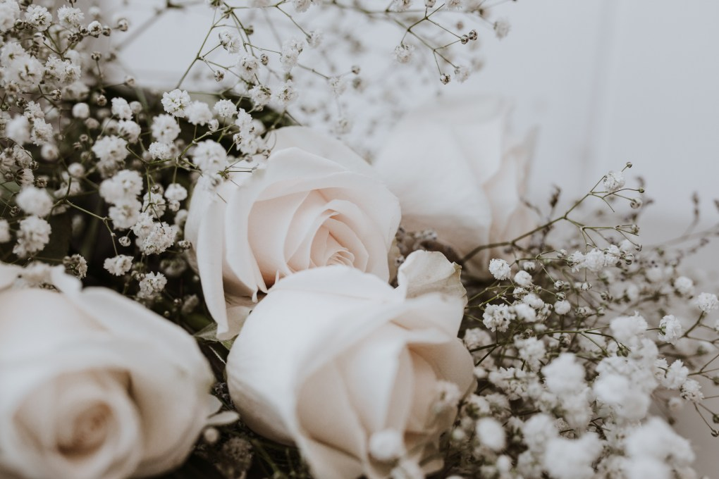 Fleurs-mariage-hiver