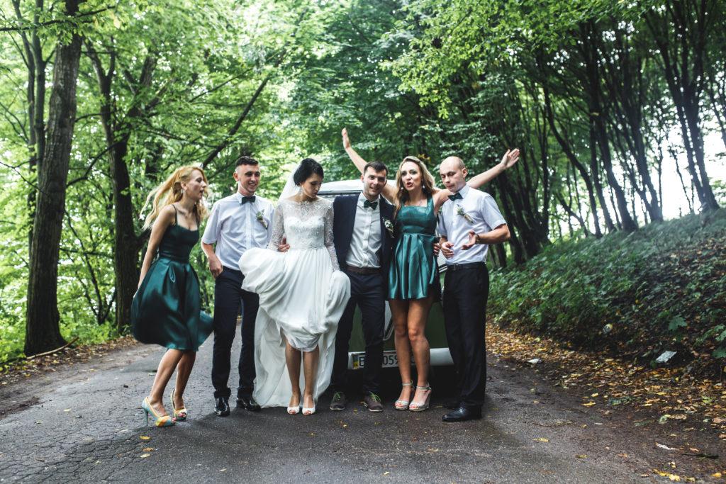 invités-mariage