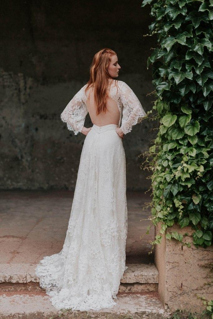 robe-de-mariée-isabella-boutin