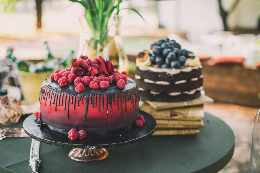 inspiration-mariage-gourmand