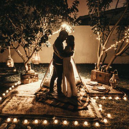 inspiration-mariage-bohème-intimiste