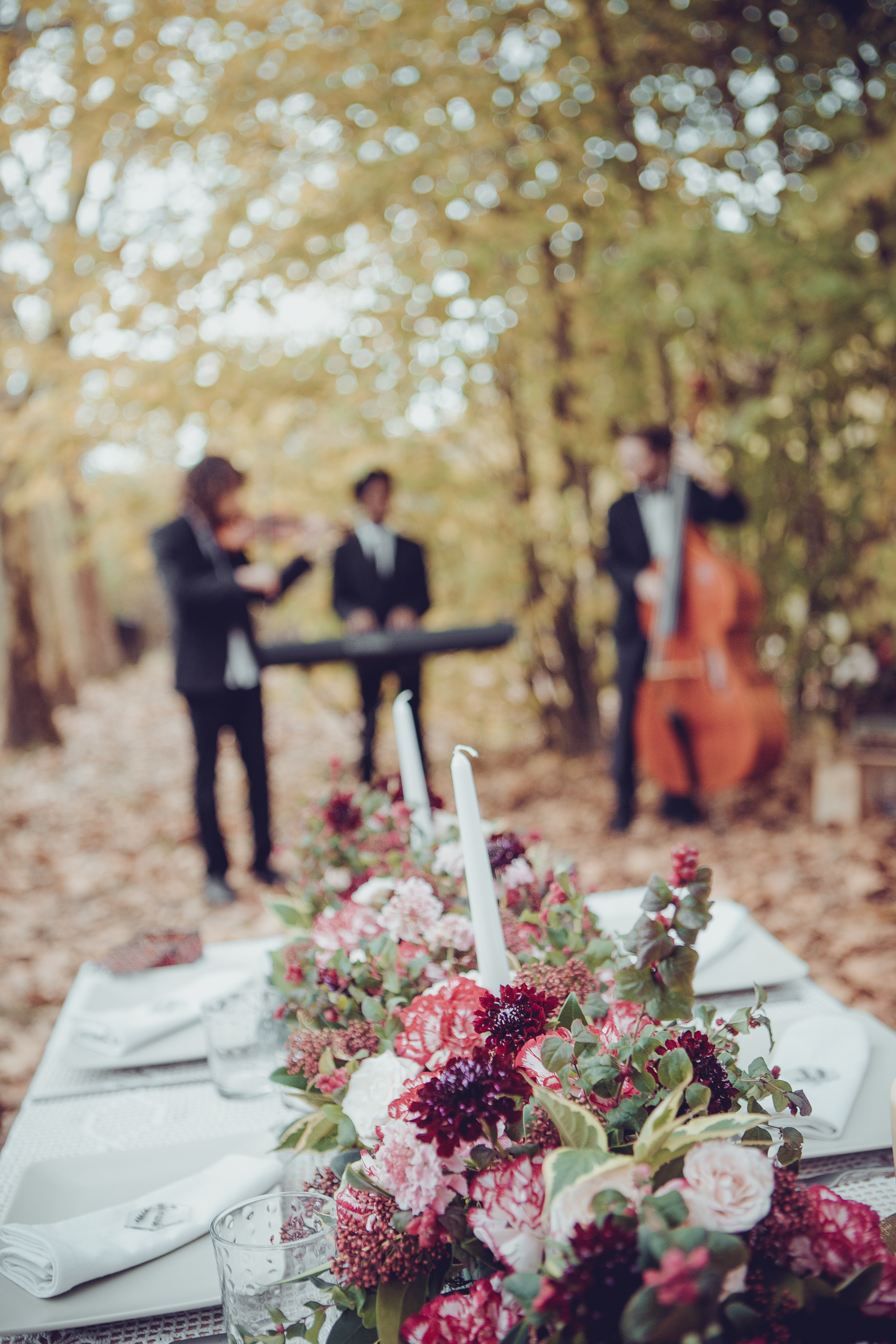 mariage-automnal-19