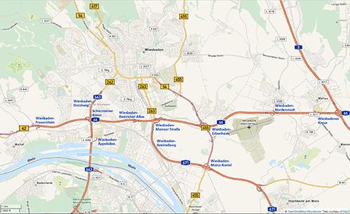 roadmap_wiesbaden