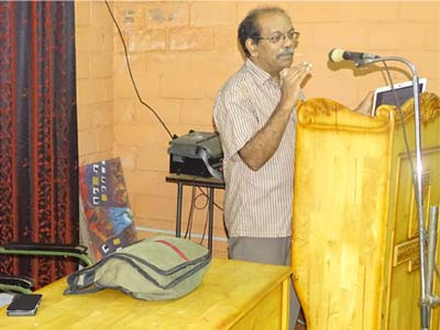 curency-nirodanam-clas-kannur-parishat-bhavanil