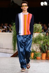 Paul Smith, Menswear, Spring Summer, 2015, Fashion Show in Paris