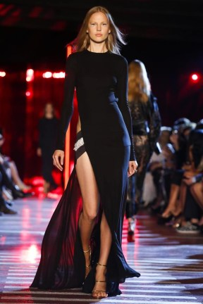 Alexandre Vauthier, Couture, Fall Winter, 2014, Fashion Show in Paris