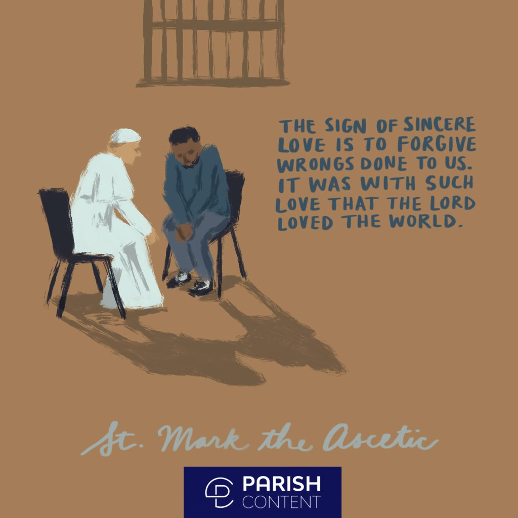 The Sign Of Sincere Love
