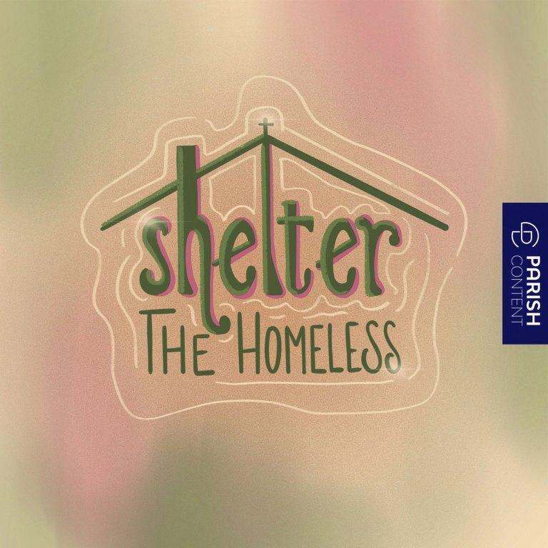 Socialpost Shelter The Homeless