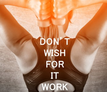 inspirational fitness quotes pre-workout
