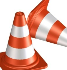 Traffic_Cone_display_large_preview_featured