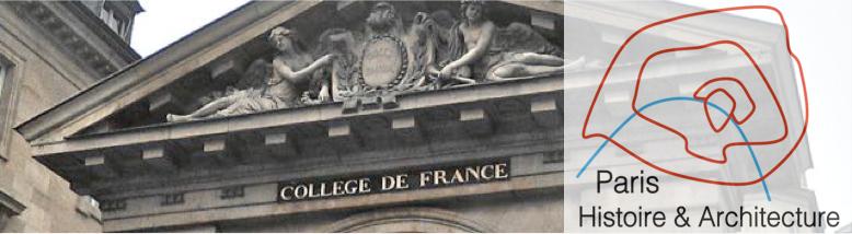 Les visites guidées de Jean-François Guillot