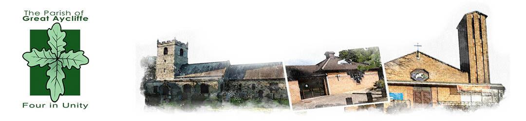 cropped-NEW-HEADER-3-CHURCHES.jpg