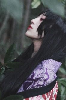Meet the Yokai : spirits from the japanese folklore