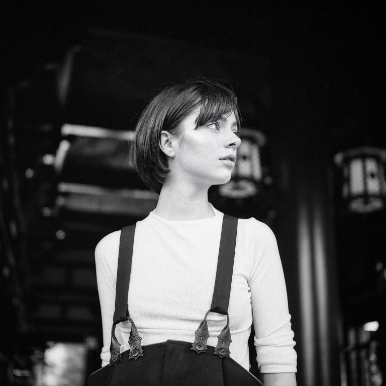 Klara Blanc