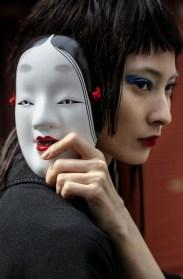 Tokyo To by Klara Blanc