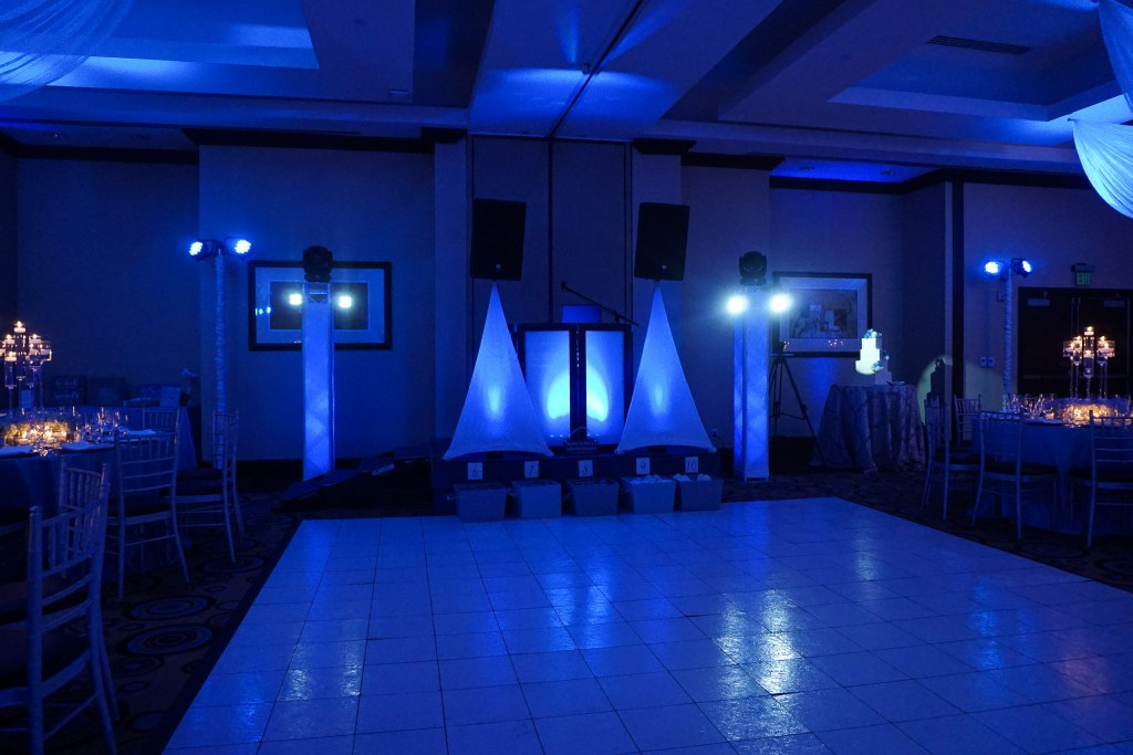Parisi Events, Siegel Wedding, Costa d'este, Fort Lauderdale, palm beach, dj, photo booth, event planner, wedding planner, photography, reception, Wedding, wedding DJ