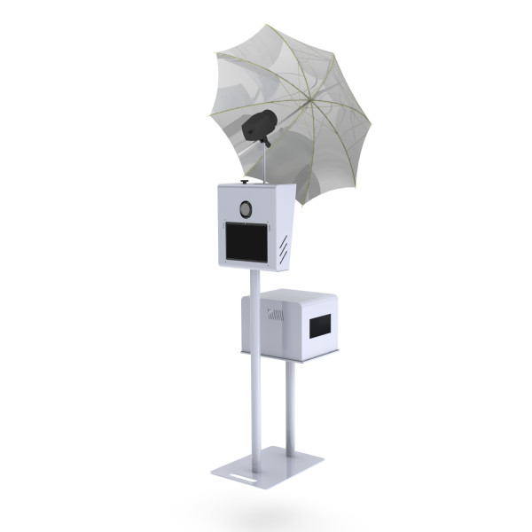 Photo Booth, Wedding Photo Booth, Event Photo Booth, Corporate Photo Booth,