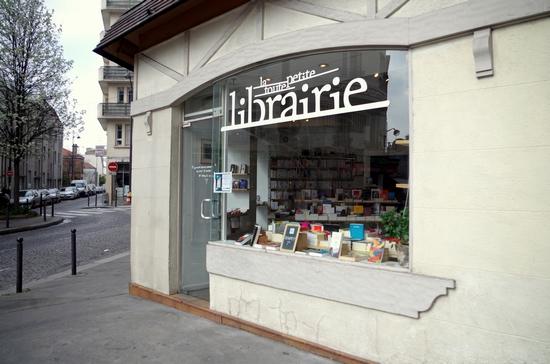 LaToutePetiteLibrairie - Copie