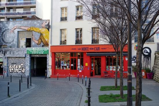 LibrairieLeMonteEnLair - Copie