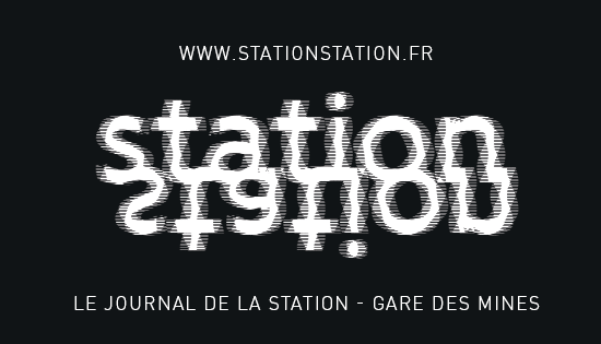 Station Station - Copie