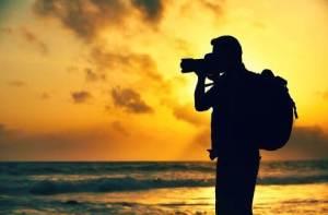 عن عشق السفر والترحال
