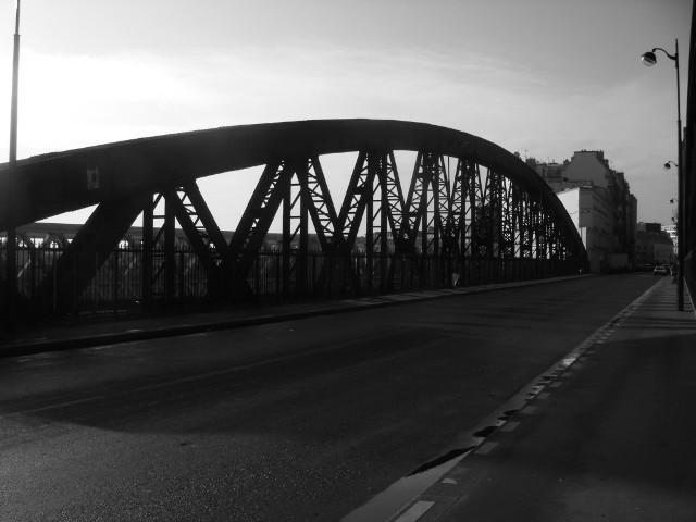 PONT-DE-LA-RUE-DE-LAQUEDUC-