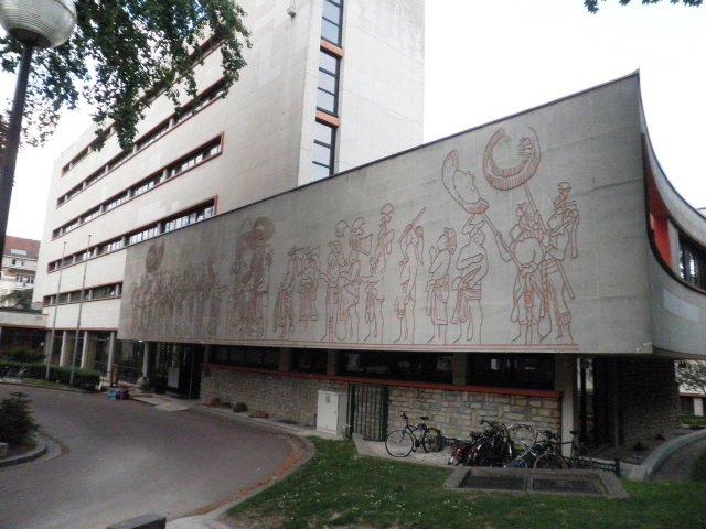 cite-universitaire-75014-paris