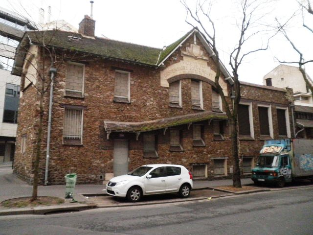 dispensaire-jouye-rouve-tanic3a8s-rue-des-pyrenees-75020