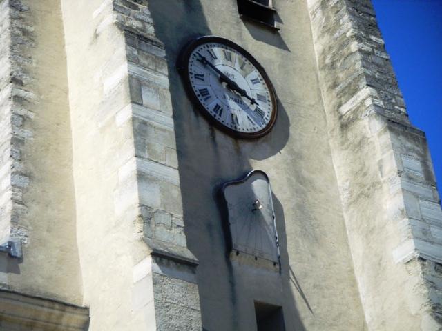 Eglise-Saint-Germain-de-Charonne