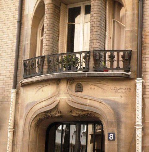 guimard-rue-agard-rue-la-fontaine-et-avenue-mozart