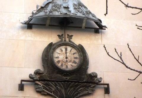 horloge-rue-beautreillis