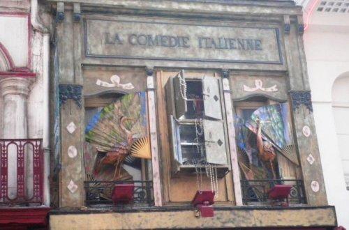 la-comedie-italienne-rue-de-la-gaite-75014-