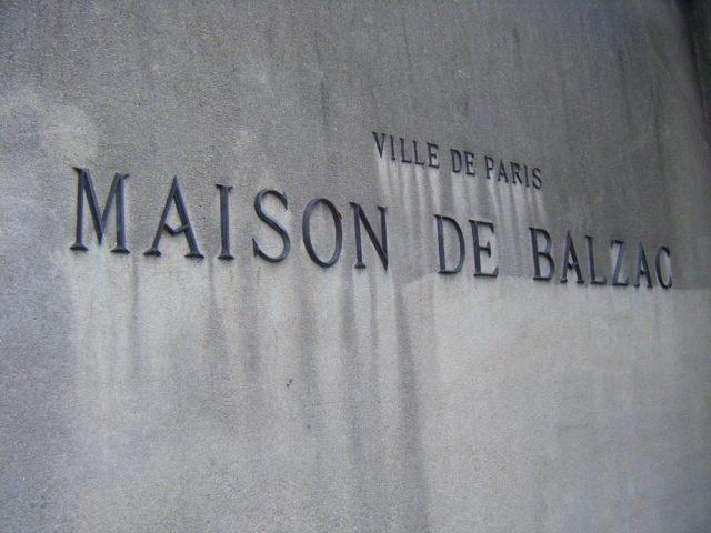 Maison-dHonoré-de-Balzac-75016-Paris-a