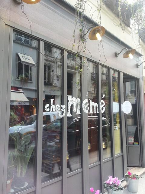 Chez Mémé 20130327 (1)