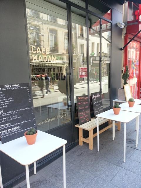 Café Madam 20130402 (0)