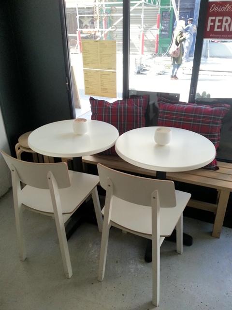 Café Madam 20130402 (1)