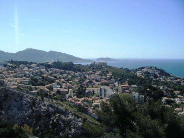 Marseille (14)