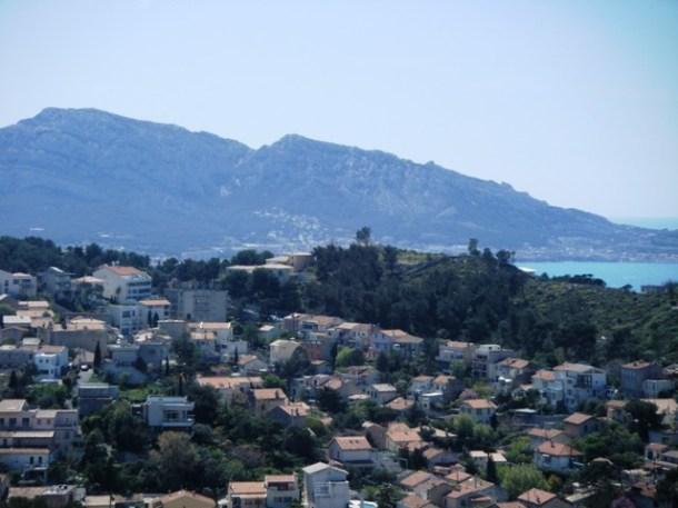 Marseille (15)