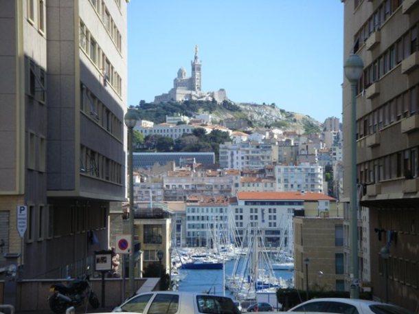 Marseille (6)