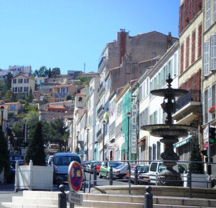 Marseille (7)